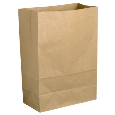 PAPERBAGS FOR MAGIC