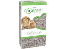 CAREFRESH NATURALSTRØELSE