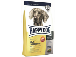 HAPPY DOG CALORIE CONTROL HUNDEFÔR