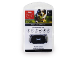 ACTIVE CANIS ANTISKÄLLHALSBAND