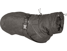 HURTTA EXPEDITION PARKA 20 HUNDEJAKKE