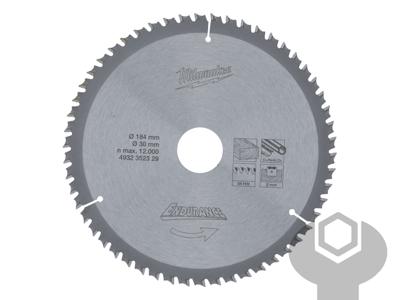 RUNDSAVKLINGE T/KS66E 54 TDS