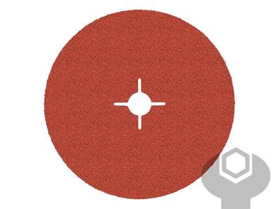 SLIBERONDEL 125 MM K60 982C - 3M CUBITRON