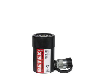 LØFTECYLINDER NSHS 121 12T (HOLLOW) BETEX