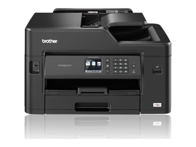 Printer Brother MFC-J5330DW A4/A3