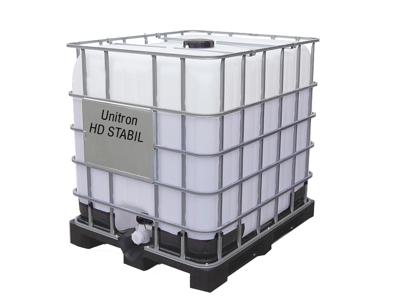 Unitron HD stable - 1140 kg