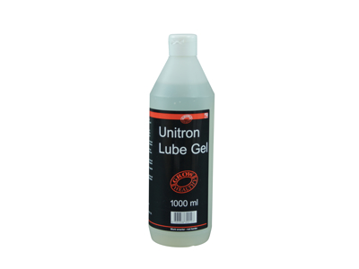 Børslim Unitron 1 ltr.