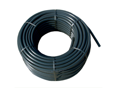 PVC tube 8 mm 1 meters