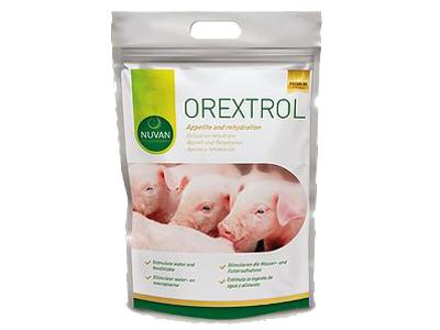 Orextrol 5 kg
