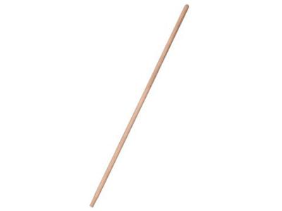 Shaft for broom 28x1500 mm