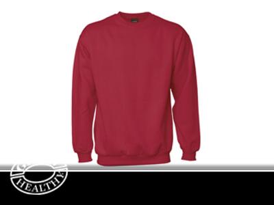 Bluser / t-shirt