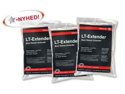 LT-Extender 250 gram