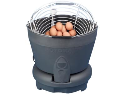 Ægvasker Rotamaid