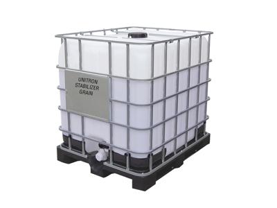 Unitron stabilizer Grain 1115kg/1000L