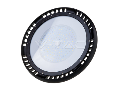 High Bay LED - V-Tac