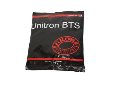 BTS pulver 50 g med antibiotika
