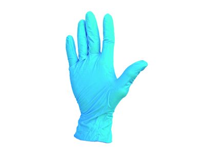 Handske Nitril basic 100 stk.