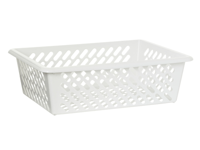 Basket for Climate Cabinet