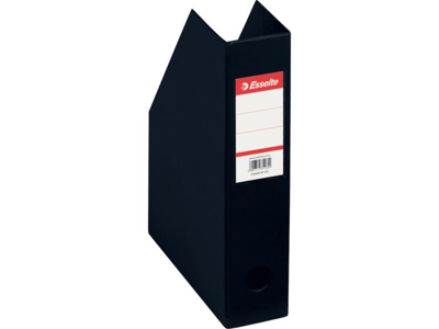Magazine collector A4 70 mm pvc