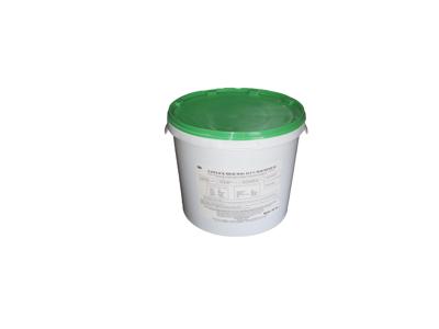 Easylick High-Mag 20 kg