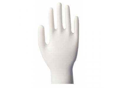 Handske vinyl 100 stk.