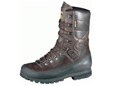 Meindl Dovre Extreme pro læderstøvle