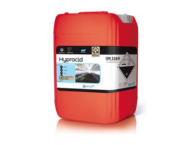 Hypracid PLus 25 Kg