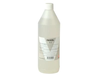 Fasol ormeprøve 1 ltr.