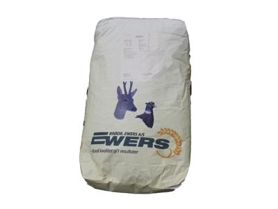 EW Fasan æglægning 25 kg