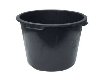 Tub 40 liter