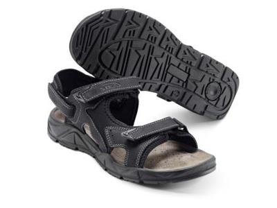 SIKA motion sandal