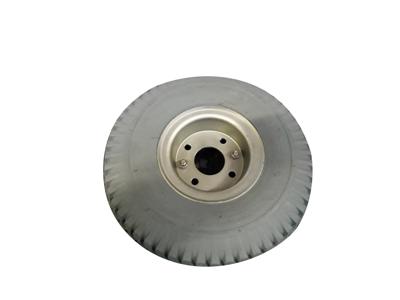 Hjul til Ornevogn o-matic bopil 1 stk.