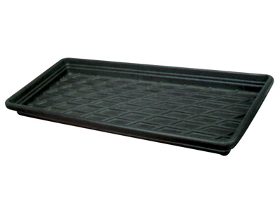 Disinfection tub for animals 200x85 cm