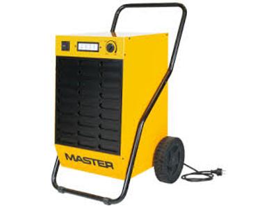 Master dehumidifier DH44