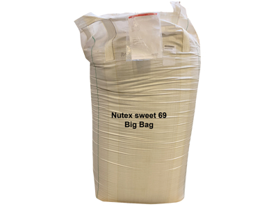 Nutex sweet 69 big bag
