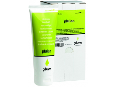 Plulac special handcleaner