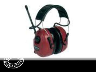 Høreværn