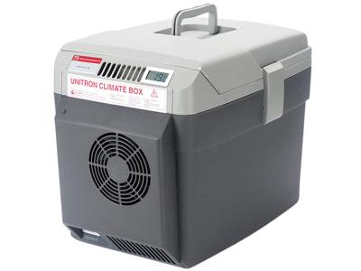 Unitron Varmebox 35 ltr.