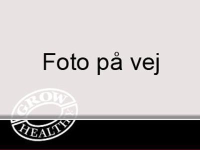 Foderskåle/trug - Kvæg