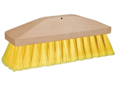 Chalkbroom without handle 21x6 cm