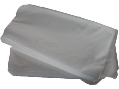 Plasticbag 8 ltr. or 25 ltr.