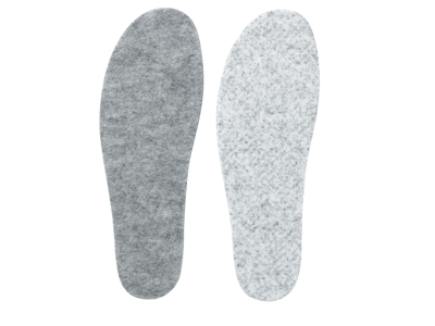 Insoles SIKA
