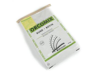 Orcomix Vital Transit Beta-caroten 25 kg