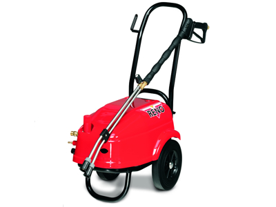 Cold water high pressure cleaner Reno 170/14