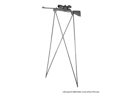 4 Stable Stick® skydestok Mountain Stick