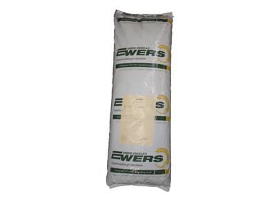 Grønpiller Plus 15 kg