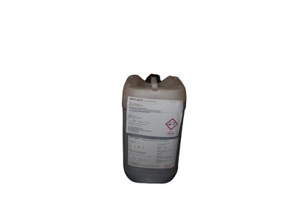 Soft Acid 25 ltr/30 kg.