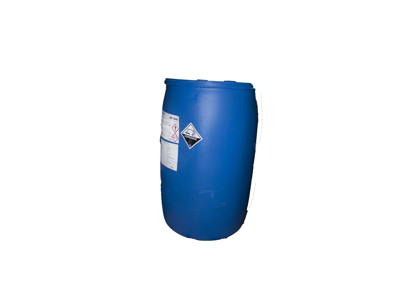 Myresyre 78% 200 ltr/240 kg