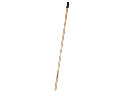 Galax Combi-shovel handle