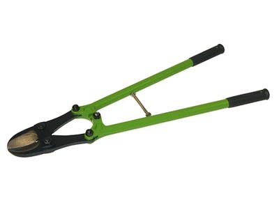 Klovsaks med sideskær 64 cm